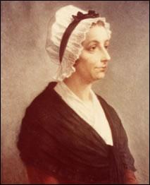 Adelaide de Cicé